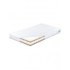 Matrac Sensillo Memory termo-molitan-kokos 140x70 cm-Aloe Vera Preview