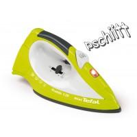 Detská žehlička Mini Tefal Avantis 120 Smoby so zvukom a svetlom