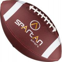Futbalová lopta SPARTAN American Football