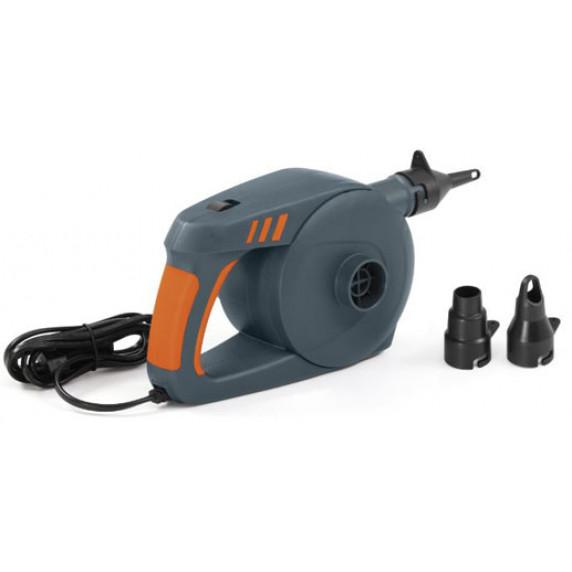 Elektrická pumpa BESTWAY 62145 Powergrip AC Air Pump