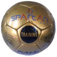 Futbalová lopta SPARTAN Futsal 64 cm