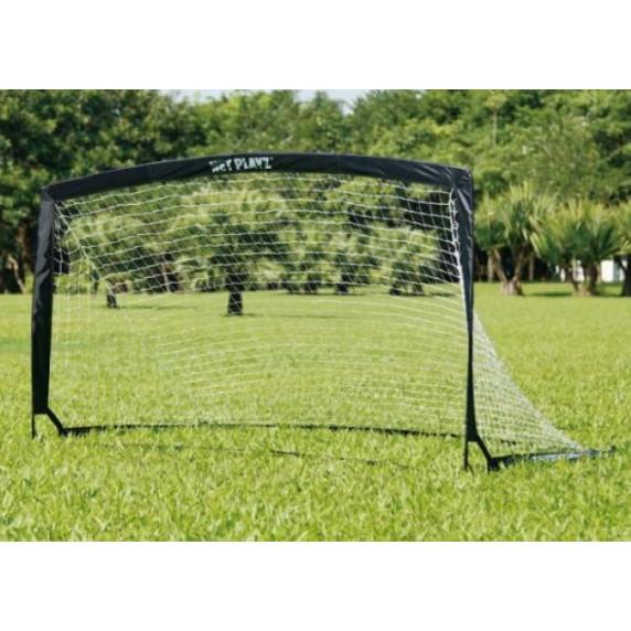SPARTAN Futbalová bránka skladacia Quick Set Up Goal 200 x 100 cm