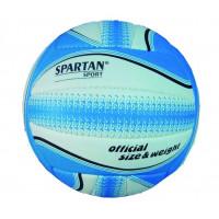 Plážová volejbalová lopta SPARTAN Champ