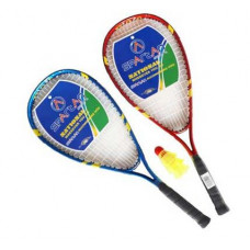 Speed badminton set SPARTAN Preview