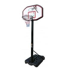 Basketbalový kôš SPARTAN Chicago Preview