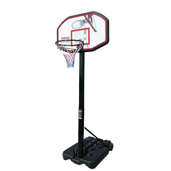 Basketbalový kôš SPARTAN Chicago