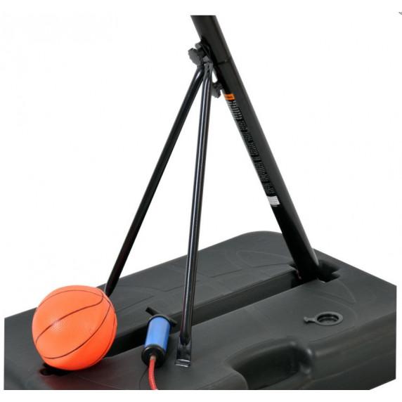 Basketbalový kôš SPARTAN Junior