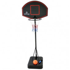 Basketbalový kôš SPARTAN Junior Preview