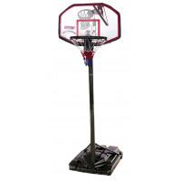 Basketbalový kôš SPARTAN 1184
