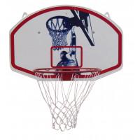 Basketbalový kôš SPARTAN 90 x 60 cm