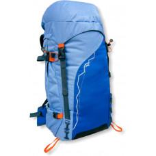 SPARTAN batoh DEURALI 45 l modrý Preview