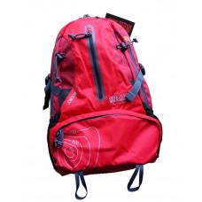 SPARTAN batoh AUDIO 20 l červený Preview