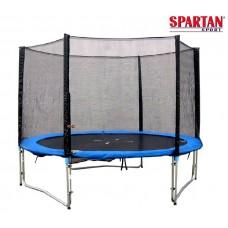 Trampolína SPARTAN 305 cm s ochrannou sieťou Preview