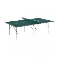 Stôl na stolný tenis SPONETA S1-52i - zelený Preview
