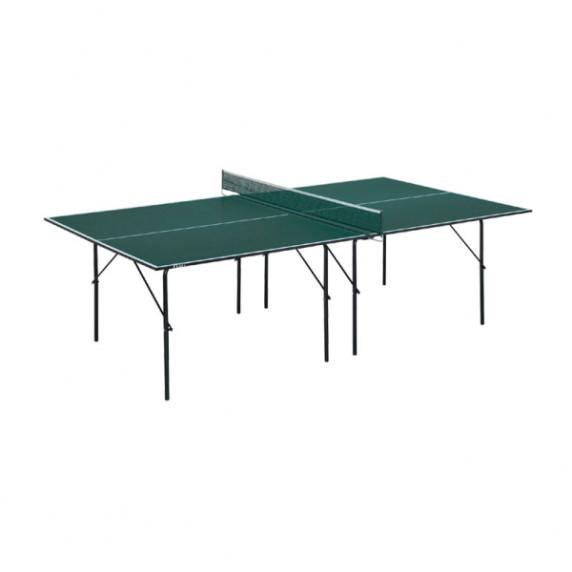 Stôl na stolný tenis SPONETA S1-52i - zelený
