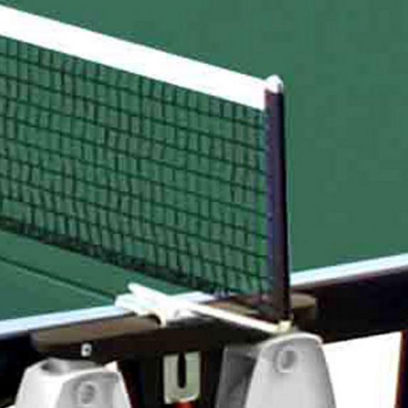 Stôl na stolný tenis SPONETA S1-72e - zelený
