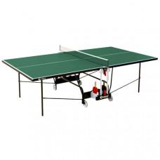 Stôl na stolný tenis SPONETA S1-72e - zelený Preview