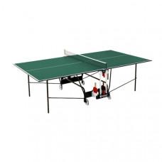 Stôl na stolný tenis SPONETA S1-72i - zelený Preview