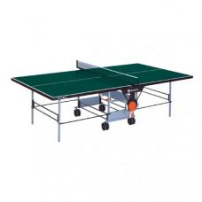 Stôl na stolný tenis SPONETA S3-46e - zelený Preview