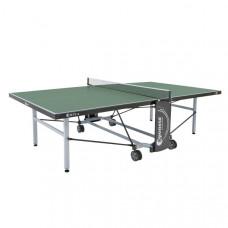 Stôl na stolný tenis SPONETA S5-72e - zelený Preview