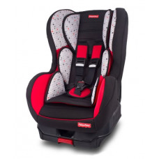 Fisher Price Cosmo ISOFIX Matell Autosedačka 9 - 18 kg Preview