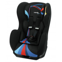 Nania FIRST Cosmo SP 2020 Autosedačka 0-18 kg -  Colors