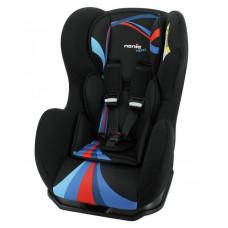 Nania FIRST Cosmo SP 2020 Autosedačka 0-18 kg -  Colors Preview
