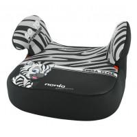 Nania Animals Dream 2020 Autosedačka - podsedák 15 - 36 kg - Zebra