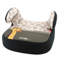 Nania Animals Dream 2020 Autosedačka - podsedák 15 - 36 kg - Žirafa