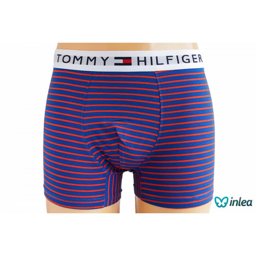 5274e1af90 Pánske spodné prádlo Tommy Hilfiger ...