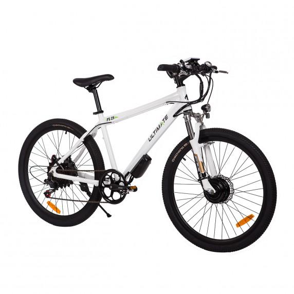 Elektrický bicykel ULTIMATE FS-25