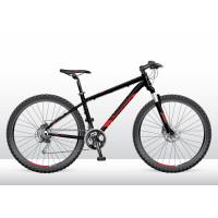 """VEDORA pánsky bicykel Camouflage 700 DISC 29"""""""