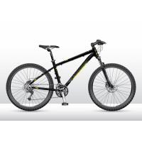 "VEDORA pánsky bicykel Camouflage 950 DISC Hydraulic 27,5"" 2019"