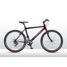 VEDORA pánsky bicykel Connex M100 26'' 2019 Preview