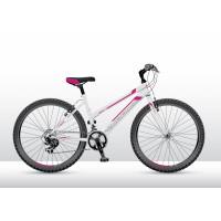 VEDORA dámsky bicykel Connex M100 2019