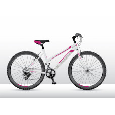 VEDORA dámsky bicykel Connex M100 2019 Preview