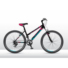 VEDORA dámsky bicykel Connex M300 2019 Preview