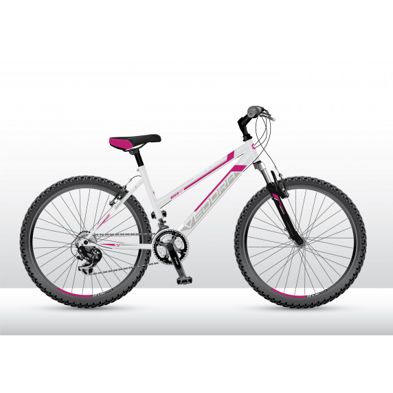 VEDORA dámsky bicykel Connex M300 2019