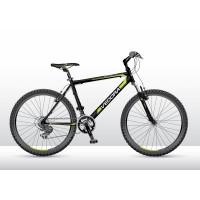 "VEDORA pánsky bicykel Connex M300 26"" 2019"