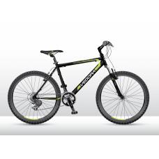 "VEDORA pánsky bicykel Connex M300 26"" 2019 Preview"