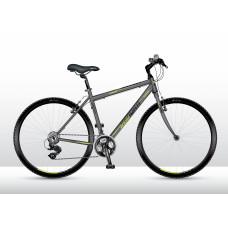 VEDORA pánsky bicykel Downtown C4  Preview