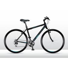 VEDORA pánsky bicykel Downtown C5 Preview