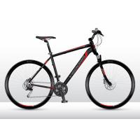 VEDORA pánsky bicykel Downtown Hydraulic DISC C9 2019