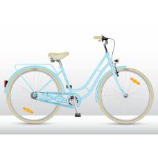 VEDORA dámsky bicykel Elegance 28 2019 Preview