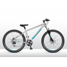 VEDORA chlapčenský bicykel Pump It Disc  Preview