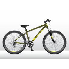 VEDORA chlapčenský bicykel Pump It  Preview