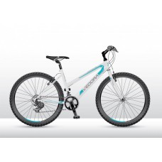 VEDORA Connex M100 dámsky bicykel 26´´ Preview