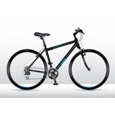 VEDORA Downtown C4 pánsky bicykel 20´´ Preview