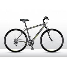 VEDORA Downtown C5 pánsky bicykel 20´´ Preview