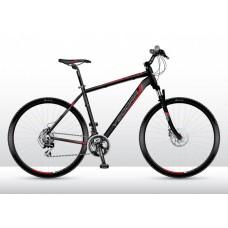 VEDORA Downtown C7 pánsky bicykel 20´´ Preview